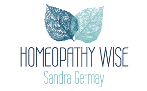 Homeopathy Wise